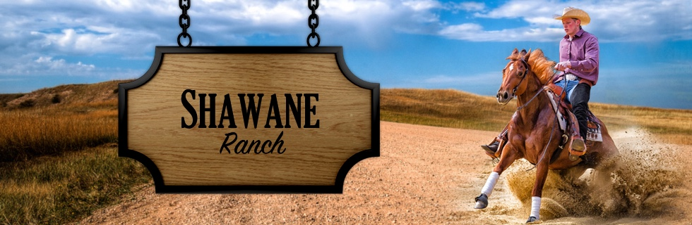 Shawane Ranch